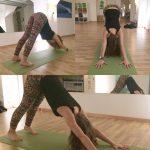 Yoga 1020 Wien