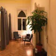Yoga in 1020 Wien Dogenhof, PRaterstrasse 70